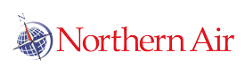 Northern Air